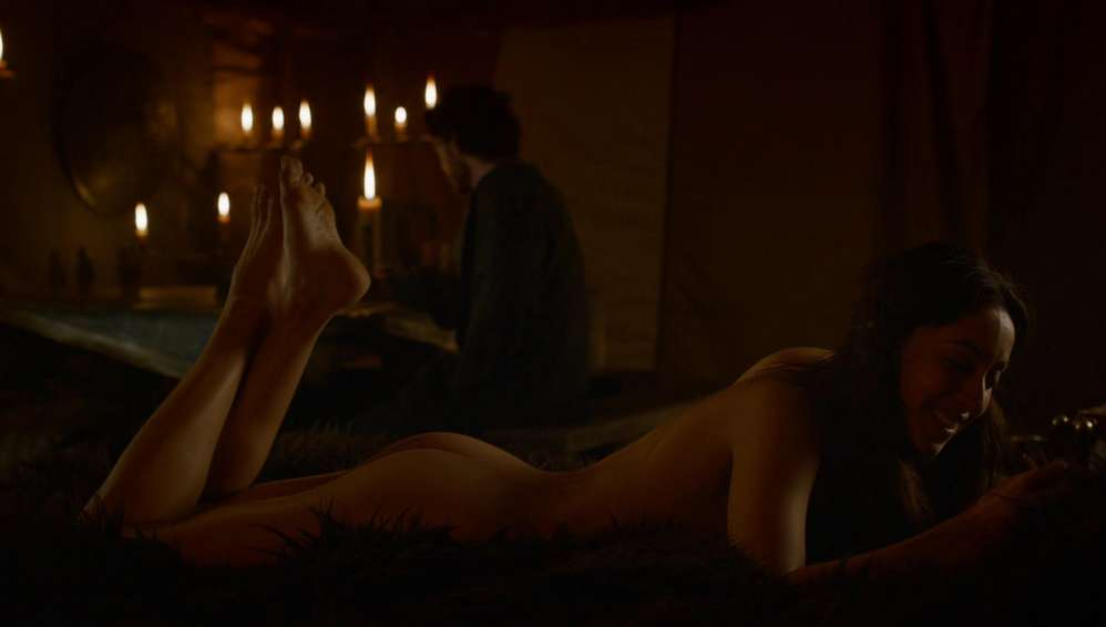 fille-nue-game-of-thrones-30