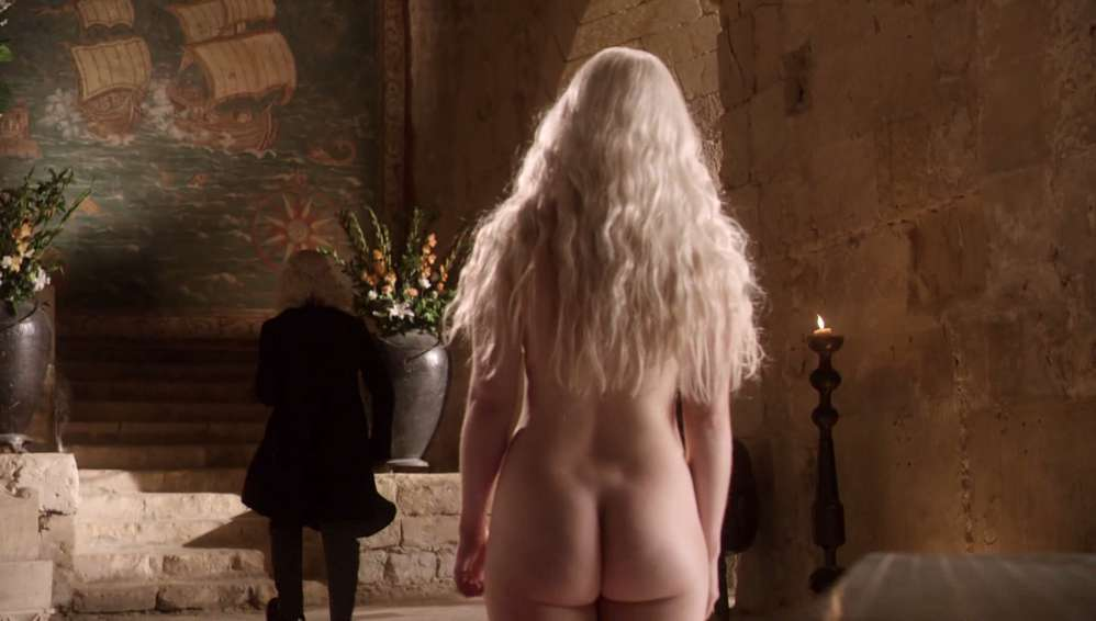 fille-nue-game-of-thrones-33