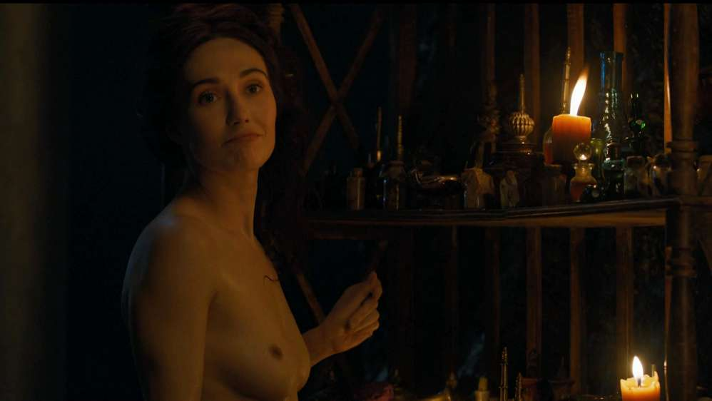 fille-nue-game-of-thrones-36