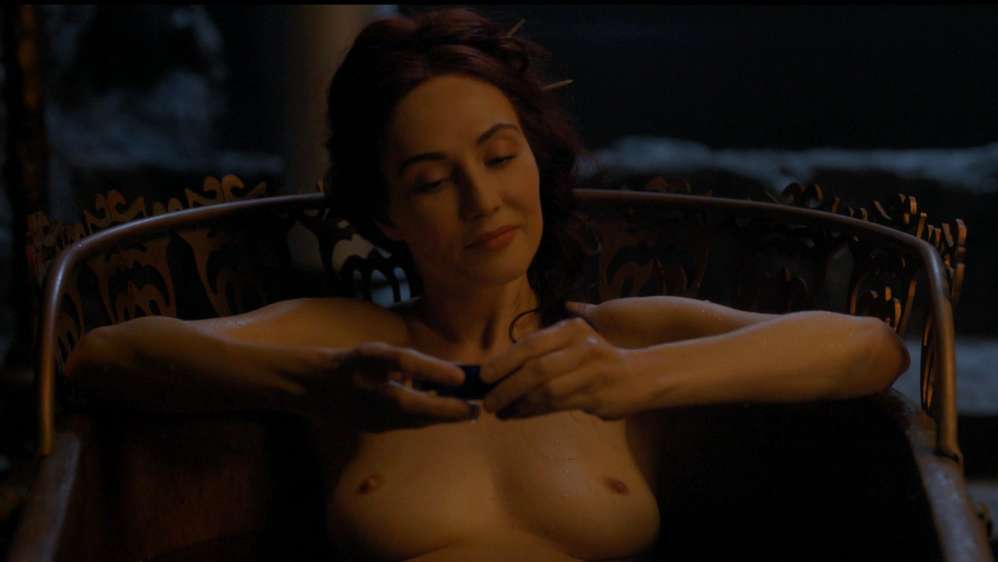 fille-nue-game-of-thrones-7