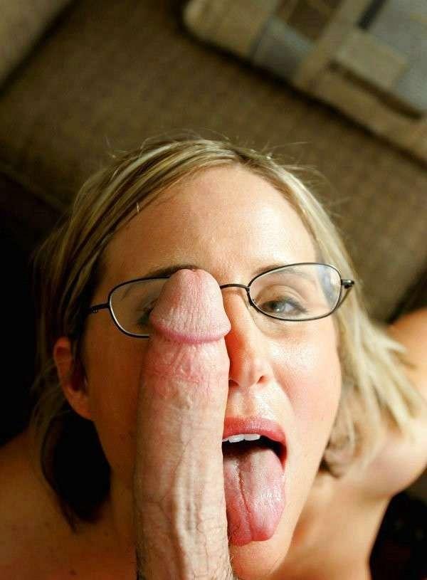 suceuse-a-lunettes-ejac-faciale-1