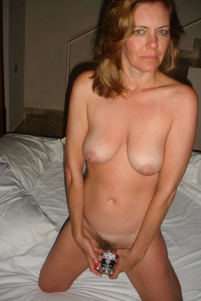 Free Freckled Wife Porn Pics